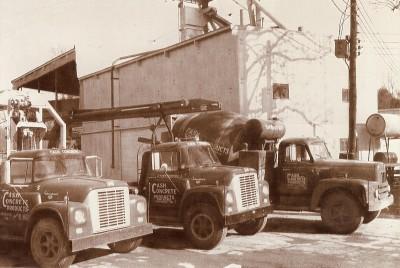 old_trucks-e1359750838446