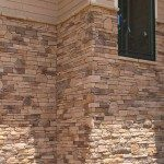 Seneca Dry Stack and Top Rock Fieldstone Blend 80-20
